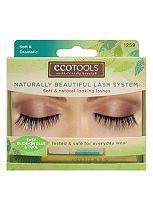EcoTools Eyelashes Soft and Dramatic