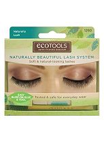 EcoTools Eyelashes Naturally Lush