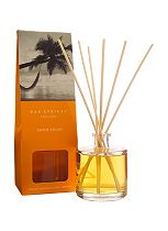 Wax Lyrical Timeless Reed Diffuser Exotic Escape 100ml