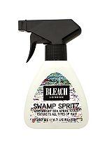 Bleach Swamp Spritz 200ml