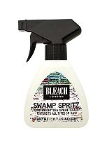 Bleach London Swamp Spritz 200ml