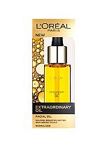 L'Oréal Paris Age Perfect Extraordinary Facial Oil 30ml