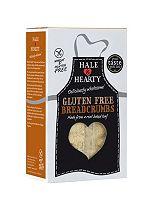 Hale & Hearty Gluten Free Bread Crumbs 250g
