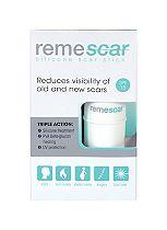 Remescar Silicone Scar Stick - 5.4g