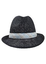 Boys Sun Hat - Collectables
