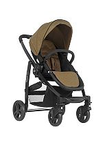 Graco Evo Pushchair - Khaki
