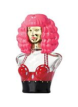 Nicki Minaj Minajesty Eau de Parfum 50ml