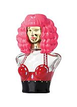 Nicki Minaj Minajesty Eau de Parfum 100ml