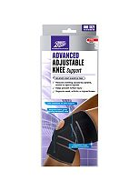 Boots Adjustable Knee Support - One size