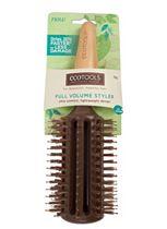 Ecotools Full Volume Styler Brush