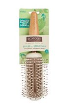 Ecotools Styler and Smoother Brush