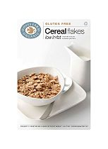 Doves Farm Cereal Flakes - Gluten Free 375g