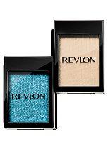 Revlon ColorStay ShadowLinks™