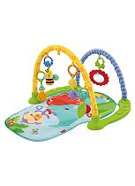 Fisher-Price® Link 'n Play Musical Gym