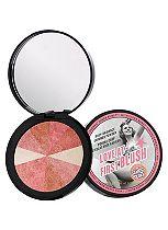 Soap & Glory™ Love at First Blush™ Multi-Shade Blushing Powder 7.5g