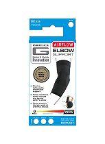 Neo G Airflow Elbow Support - Medium