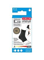 Neo G Airflow Ankle Support - Medium