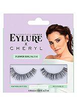 Eylure Cheryl lengthening lashes