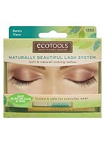EcoTools Lashes Barely There