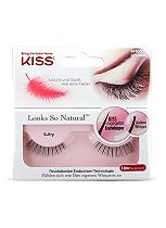 Kiss Featherlight Lash KFL04C