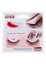 Kiss Featherlight Lash KFL03C