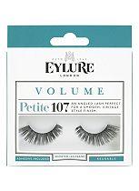 Eylure Volume 107 Petite Lashes