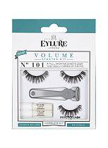 Eylure Volume 101 Starter Pack
