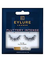 Eylure Exaggerate 141 Lashes