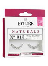 Eylure Naturals 015 Lashes