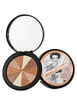 Soap & Glory™  Wonderbronze™ Shimmer Brick 7.5g