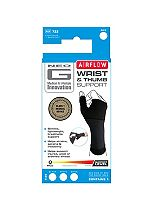 Neo G Wrist-Thumb Support - Large
