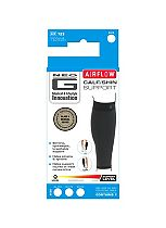 Neo G Airflow Calf/Shin Support - X-Large