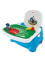 Fisher-Price® Thomas & Friends Tray Play Booster Seat