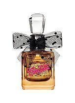 Juicy Couture Viva La Juicy Gold Couture Eau de Parfum 30ml