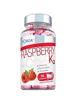 Forza Raspberry K2 Capsules - 90