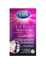 Optrex Eye Revive Moisture Mist - 10ml