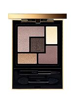YSL Couture Palettes