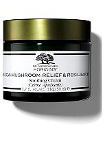 Origins Dr. Andrew Weil for Origins? Mega-Mushroom Skin Relief Face Cream 50ml