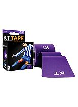 KT Tape - Original Purple