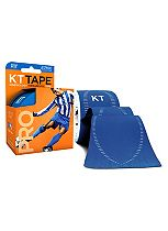 KT Pro Tape - Sonic Blue