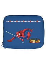 Lexibook Spiderman Digital Camera Pouch