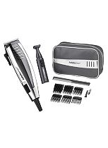 BaByliss For Men Clipper Gift Set 7448BGU