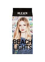 BLEACH London Balayage Hair Kit - Beach Lights