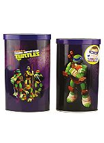 Turtles Tin Gift Set