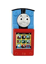 Fisher-Price Thomas & Friends Thomas Mobile Phone