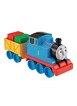 Fisher-Price® Thomas & Friends My First Thomas