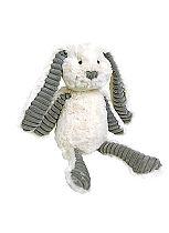 Hedgerley Farm Bello Bunny