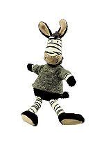 Hickory Shack Woogie Zebra