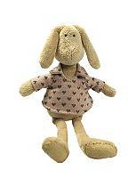 Hickory Shack Burrowbliss Bunny