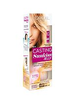 L'Oréal Paris Casting Sunkiss Jelly 03